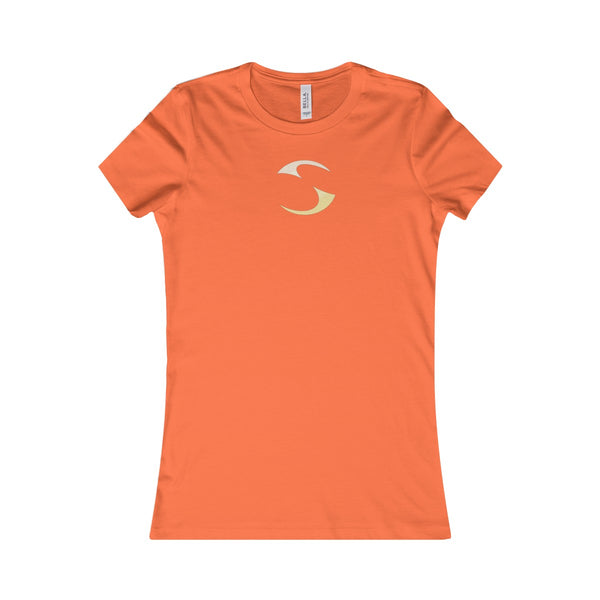 Pink Sycra Limited Edition Women's Tee