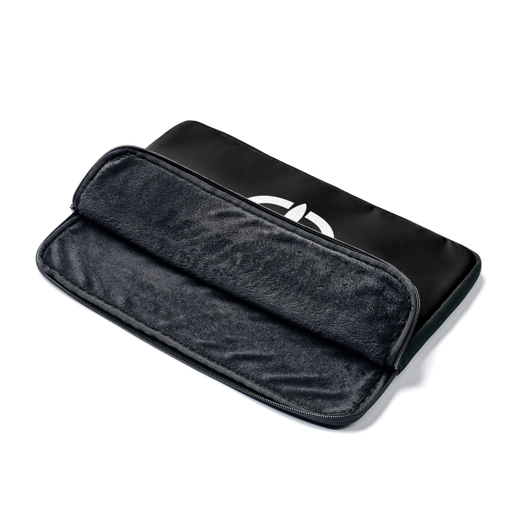Klean Up Krew Laptop Sleeve