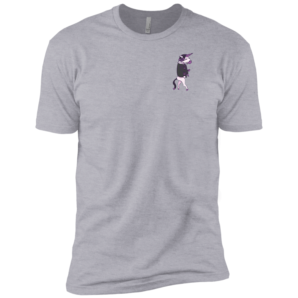 DankQuan Light  Premium Short Sleeve T-Shirt