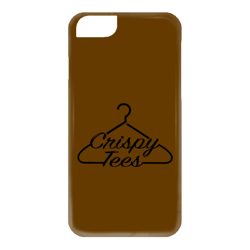 CrispyTees iPhone 6 Case