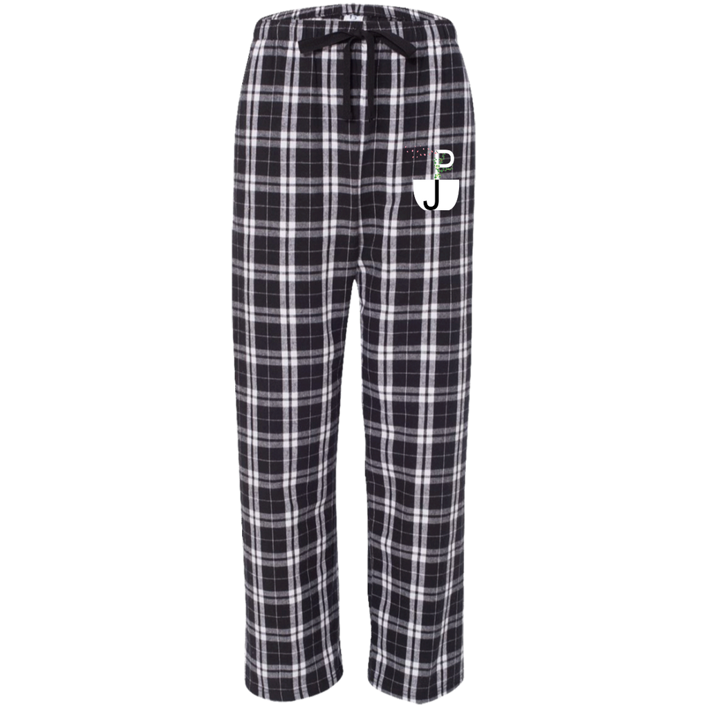 PJ Dreams Flannel Pants