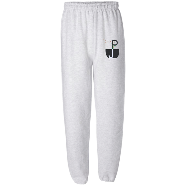 PJ Dreams Fleece Sweatpants