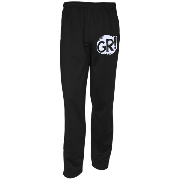 Gigante Richard Track Pants