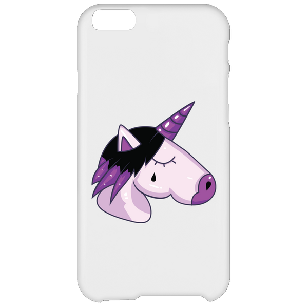 Unicorn iPhone 6 Plus Case