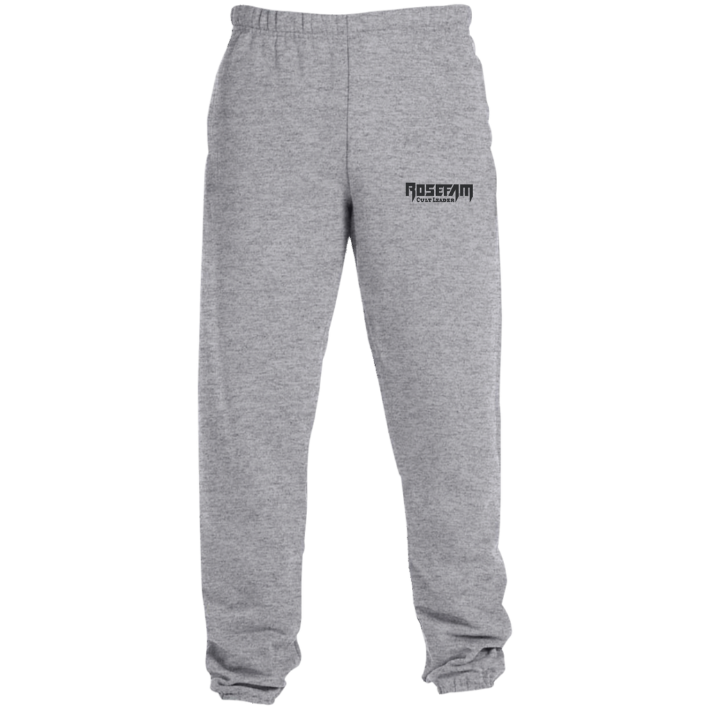 Leader Sweatpants with Pockets