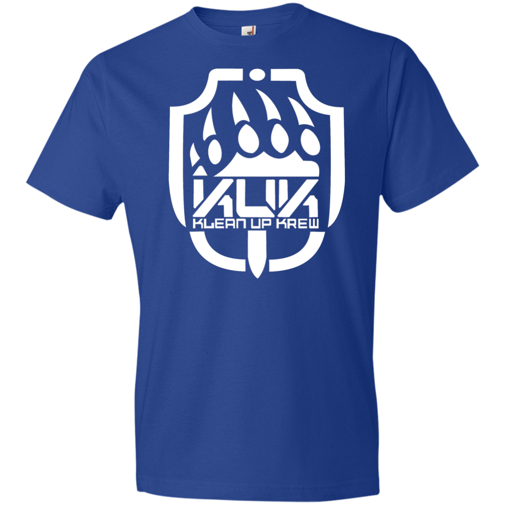 KUK Lightweight T-Shirt 4.5 oz
