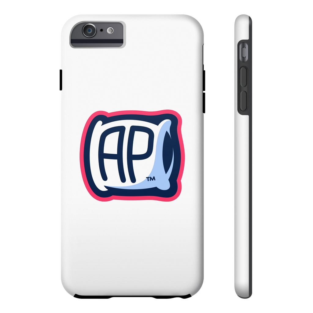 AP Tough Iphone 6/6s Plus