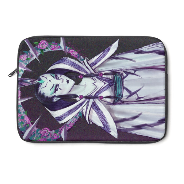 Nahiiya Laptop Sleeve