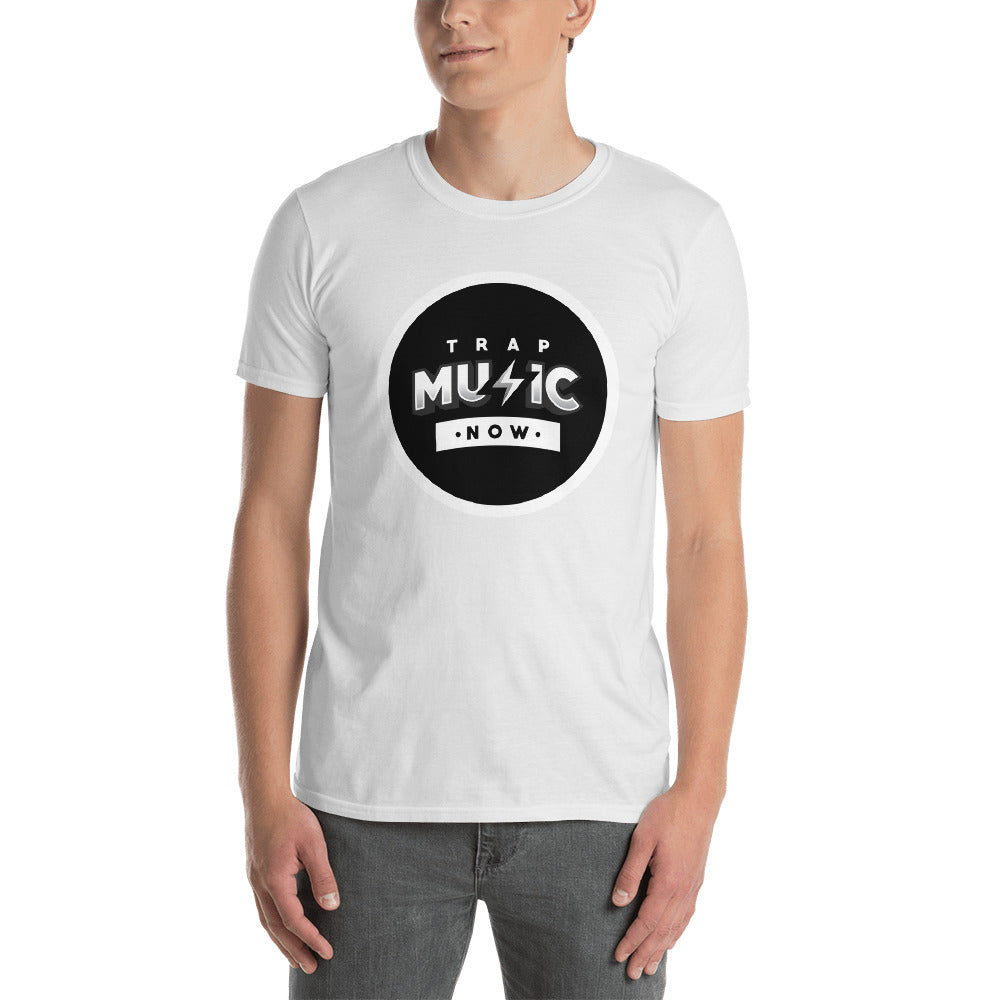 Trap Music Now T-Shirt (Unisex)