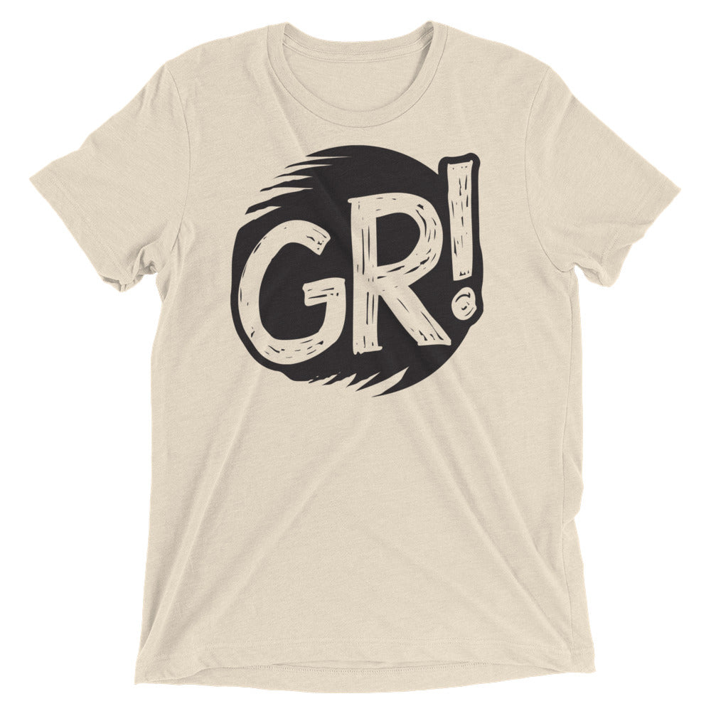 Gigante Richard T-Shirt