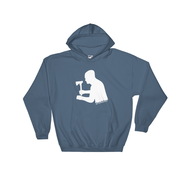 Hatchling Hooded Sweatshirt