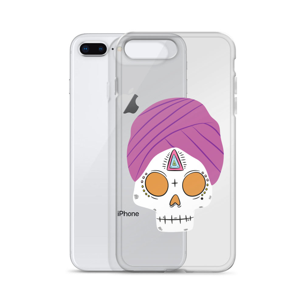 iPhone Case by Hanan Beauty