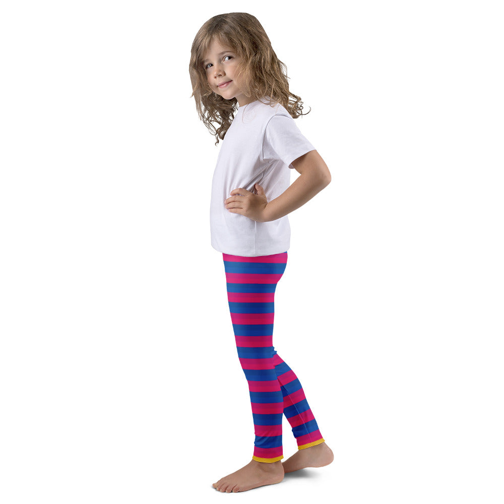 Booba Kid's leggings