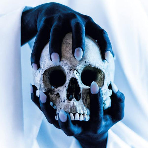 "Buy – Gost ""Possessor"" – Band & Music Merch – Massacre Merch"