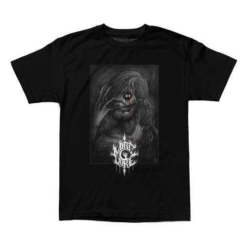 "Mire Lore ""Lord Of"" Shirt"