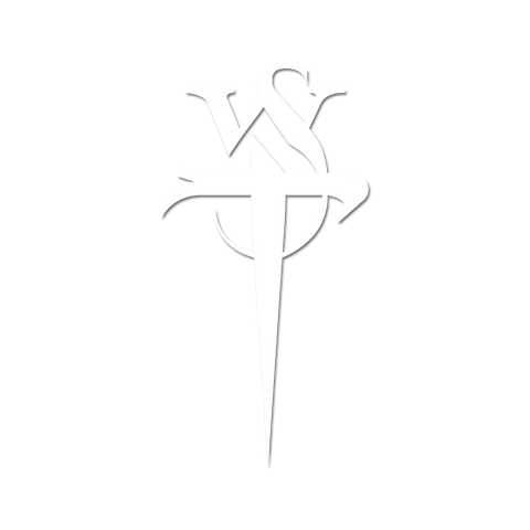 "Stabbing Westward ""Logo"" Decal"
