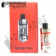 Kanger Top Tank Mini (High Grade)