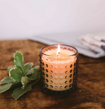 SWEET GRACE COLLECTION CANDLE #031