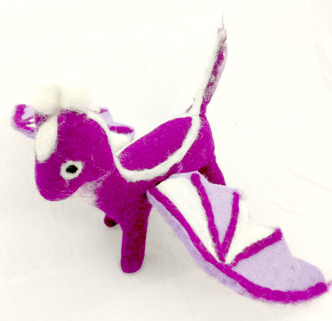 Dragon-purple-large