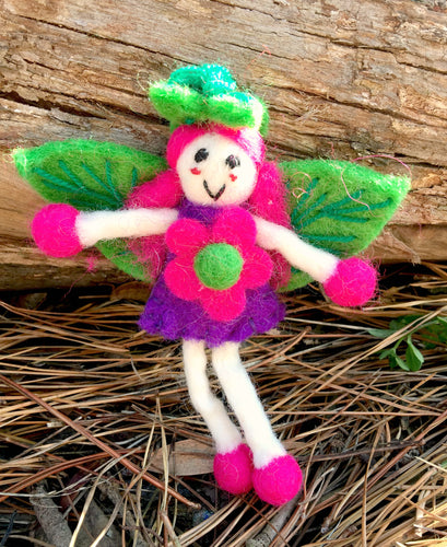 Miss purple faery realm-small
