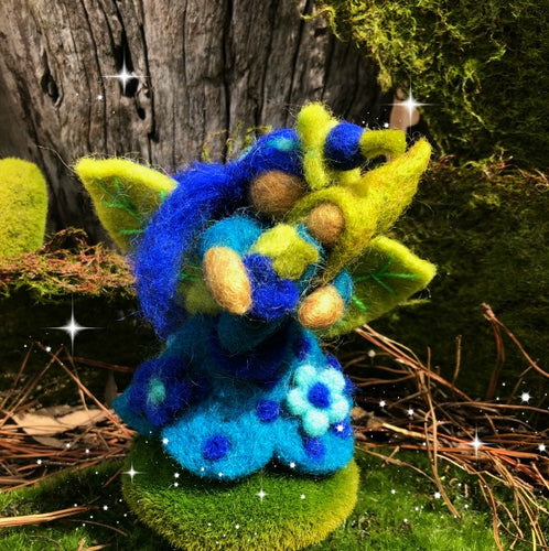 The Blueberry Faerymother-small