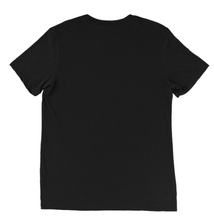 Load image into Gallery viewer, Classic Privy Team Tee