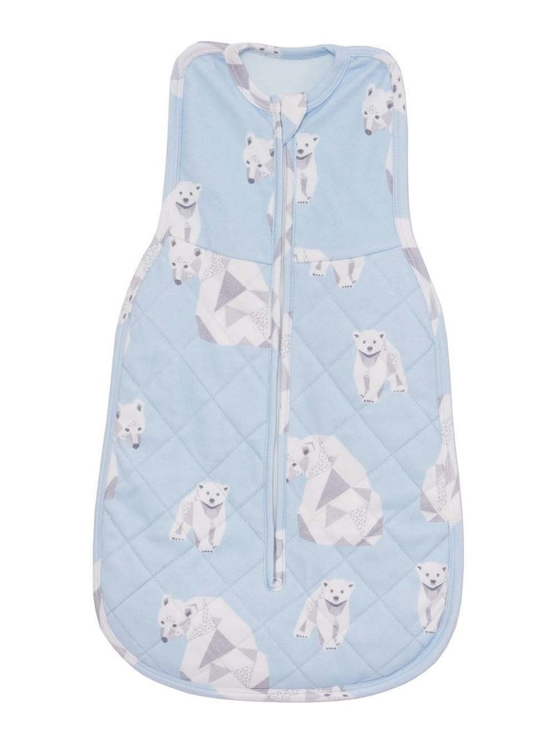 Polar Bear Pod 2.5 tog - Little Branches Boutique