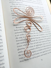 Dragonfly Bookmark
