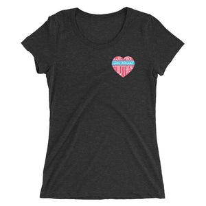 Women's  We're In This Together T-Shirt