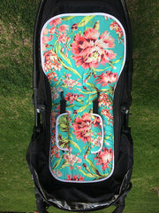 Harry High Pants Pram Liner