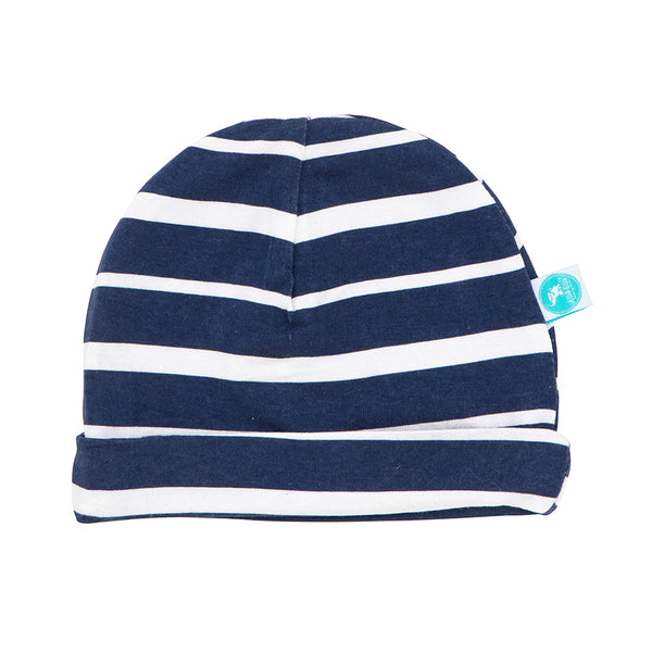 All4Ella Baby Hat Stripe