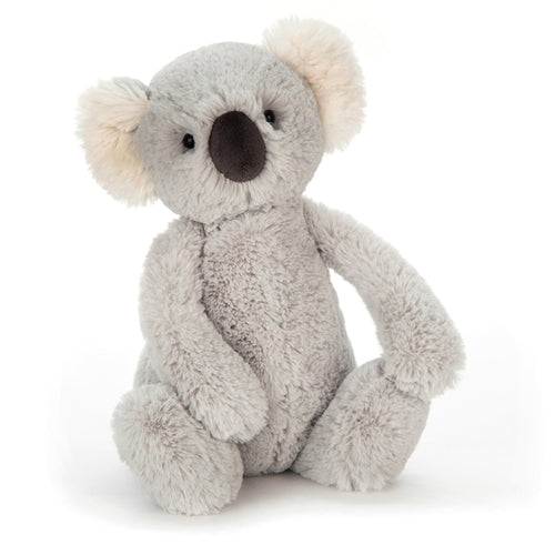 Jellycat Koala Medium