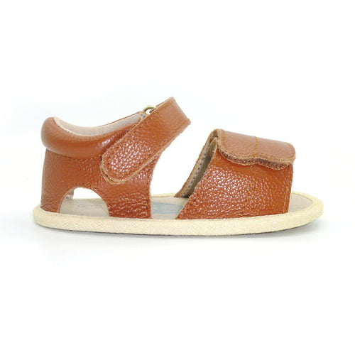 Just Ray Baby Dusi Sandal