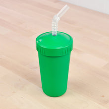 Replay Straw Cup