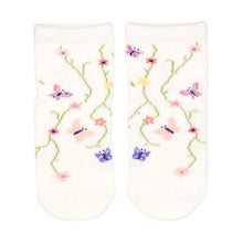 Toshi Organic Cotton Baby Socks
