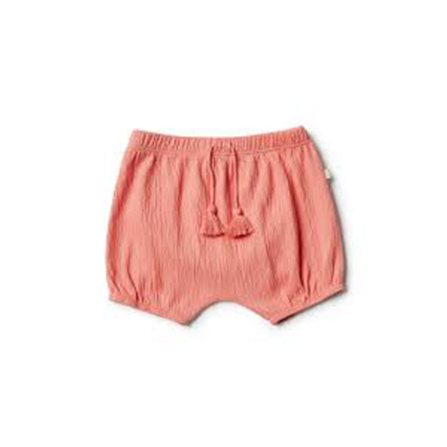 Wilson & Frenchy Watermelon Short