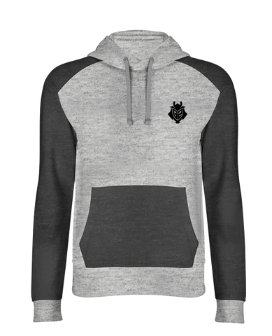 G2 Esports Casual Hoodie - G2 Esports Official Shop
