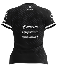 G2 Ladies Player Jersey - G2 Esports Official Shop