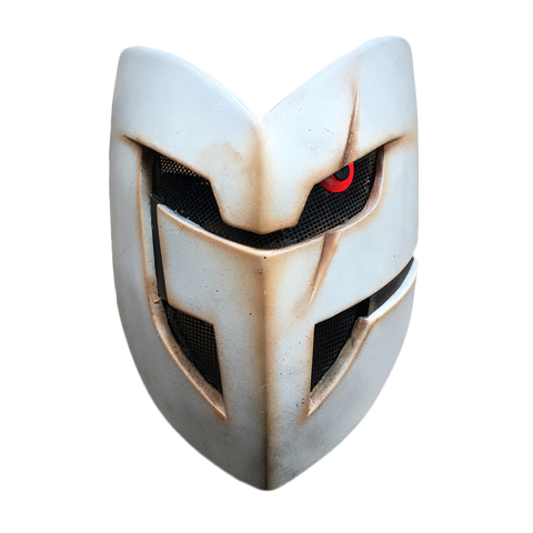 G2 Army Mask - G2 Esports Official Shop