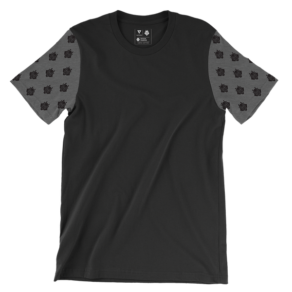 G2 Pattern Tee - G2 Esports Official Shop