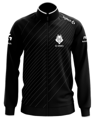 G2 Esports Player Jacket - G2 Esports Official Shop