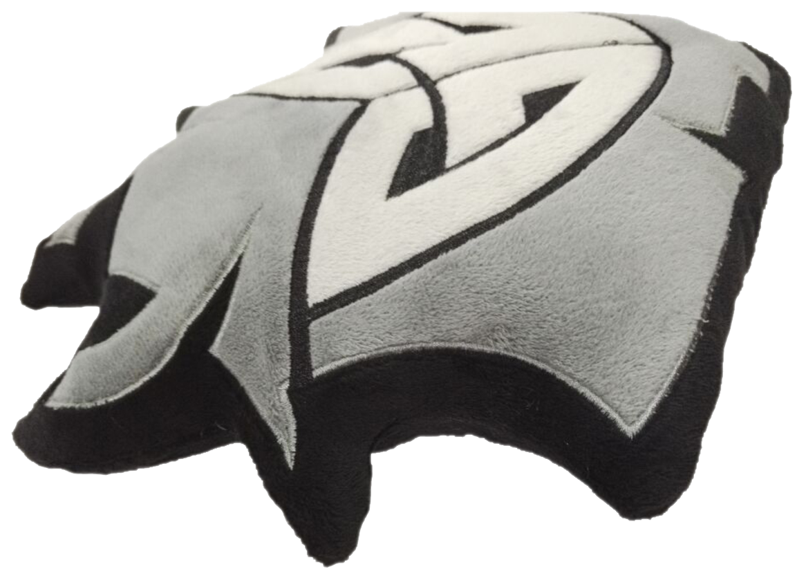 G2 Esports Pillow - G2 Esports Official Shop