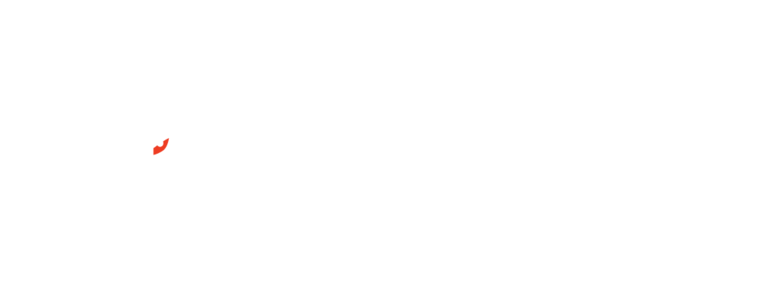 G2 Esports Official Shop