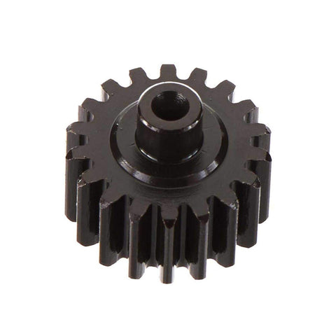AXIAL Transmission Gear 32P 18T Yeti XL