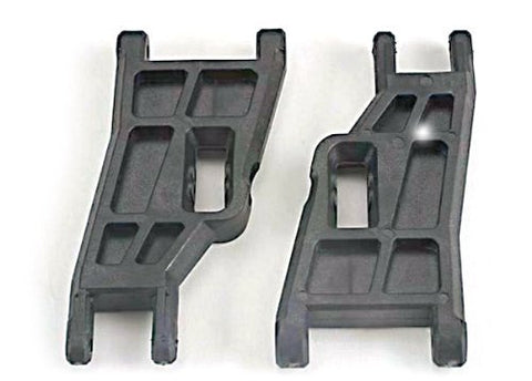 Traxxas Suspension Arms Front (2), 3631 by Traxxas