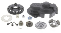 Traxxas Bandit XL-5 SPUR GEAR / SLIPPER CLUTCH 83 Tooth 48 Pitch
