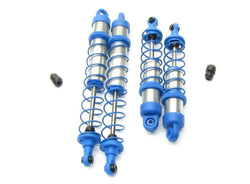 AXIAL YETI SCORE SHOCKS AND SPRINGS, GREAT SHOCKS FOR YOUR YETI SCORE OR OTHER 1/10 SCALE VEHICLES