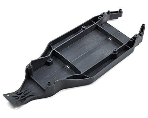 ASSOCIATED 91361 Chassis Hard B5 by Associated