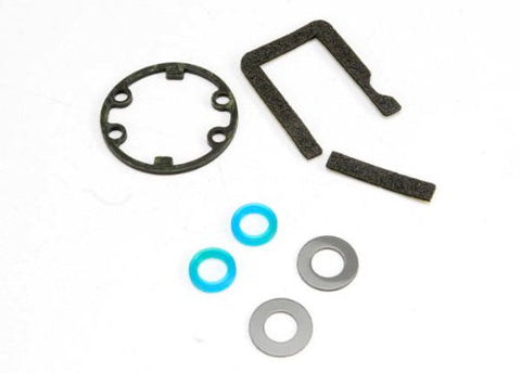 Traxxas 5581 Differential / Transmission Gaskets, Jato