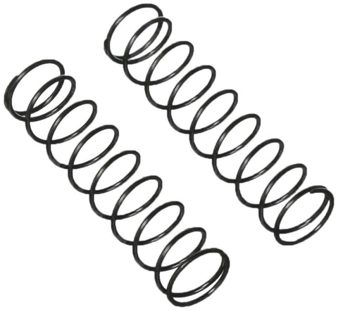 ECX ECX233003 Shock Spring Set: 4wd All4 Black 1:10 Scale
